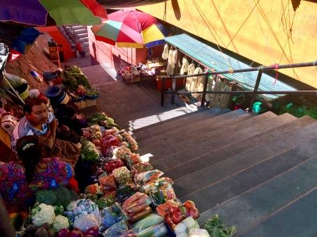 market-entrance